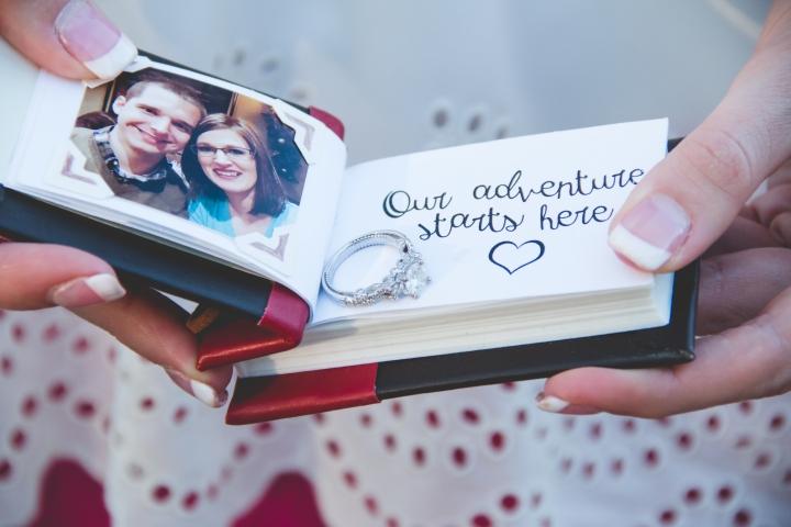 Jorasz_Blough_Engagement_276.jpg