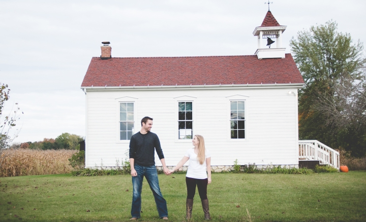 Allen-Hovey_Engagement_Frankenmuth_Blog_03