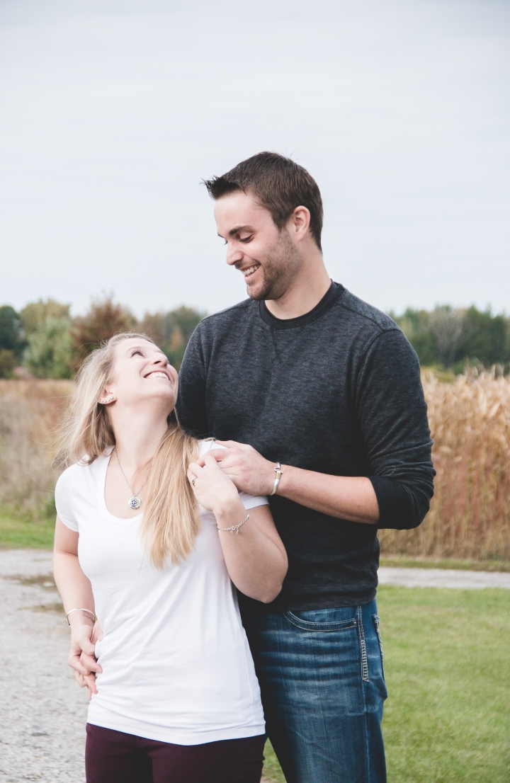 Allen-Hovey_Engagement_Frankenmuth_Blog_05