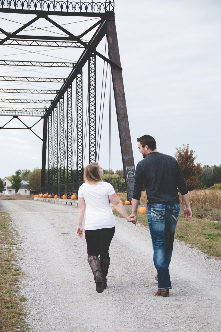 Allen-Hovey_Engagement_Frankenmuth_Blog_06