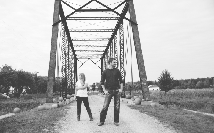Allen-Hovey_Engagement_Frankenmuth_Blog_08