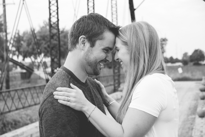 Allen-Hovey_Engagement_Frankenmuth_Blog_14