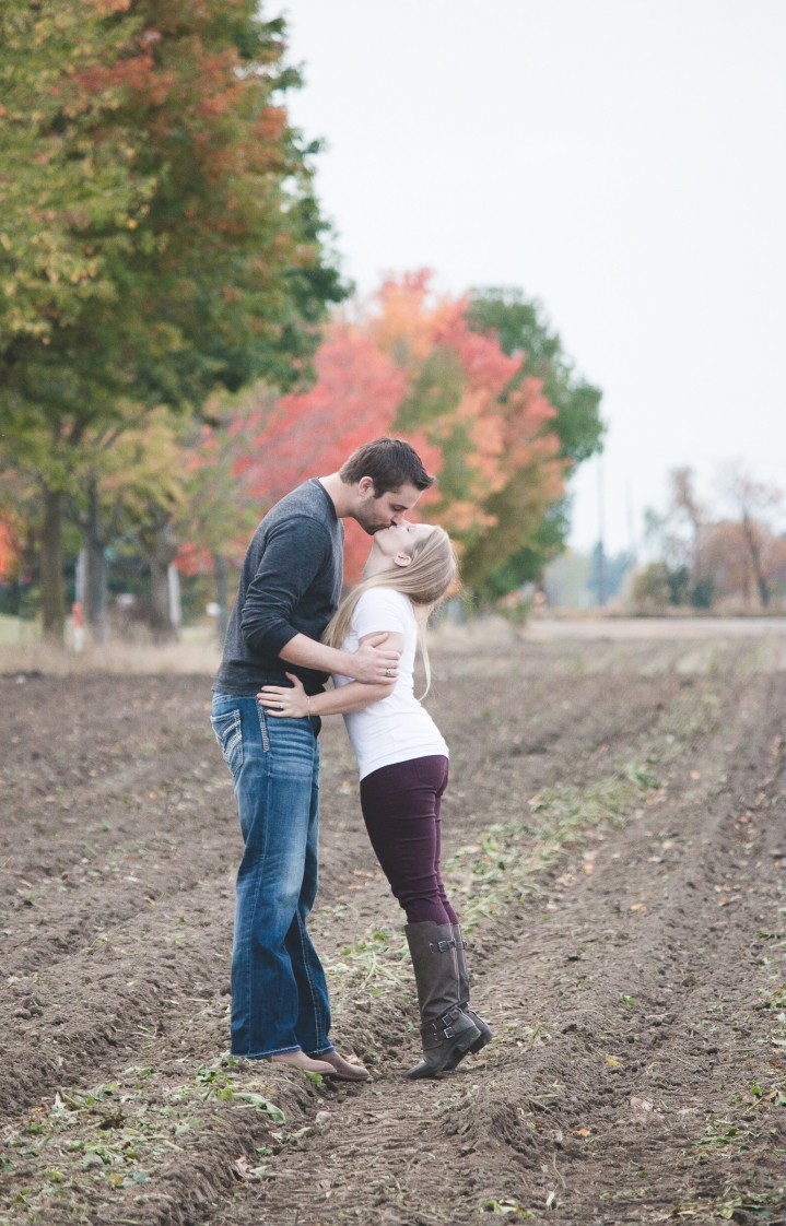 Allen-Hovey_Engagement_Frankenmuth_Blog_16