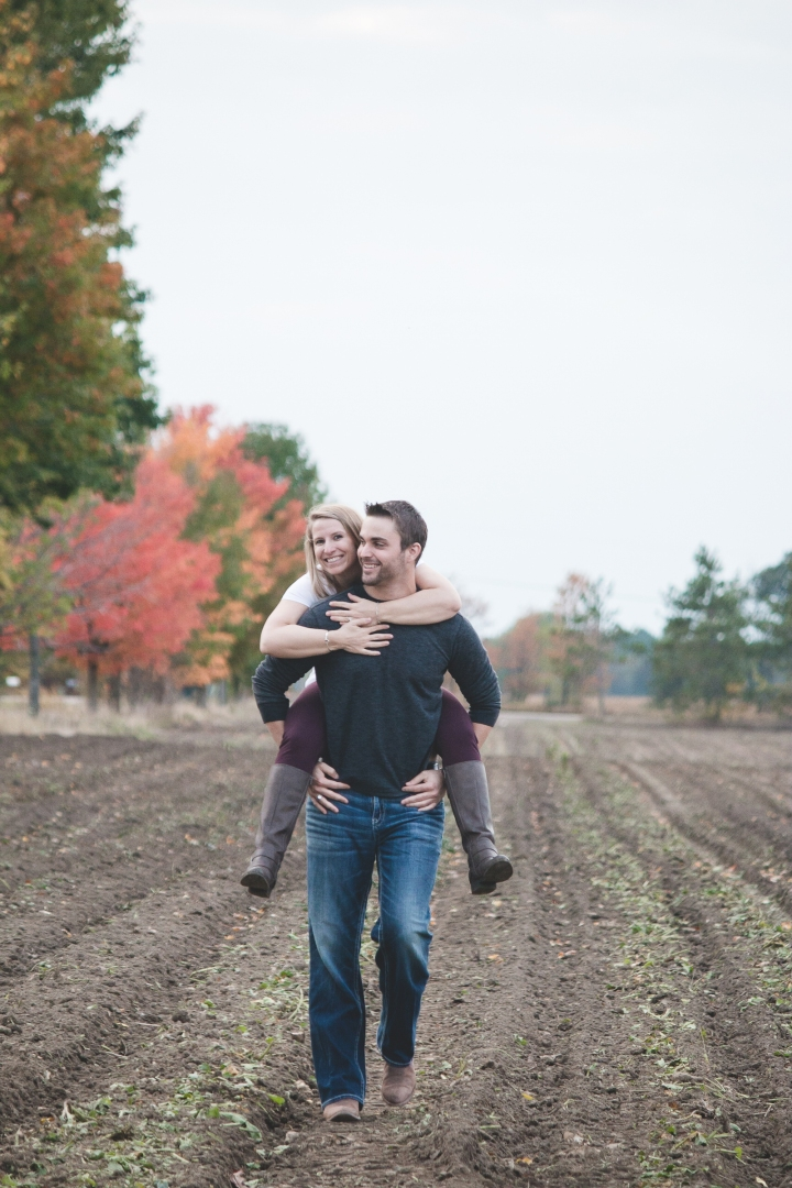 Allen-Hovey_Engagement_Frankenmuth_Blog_17