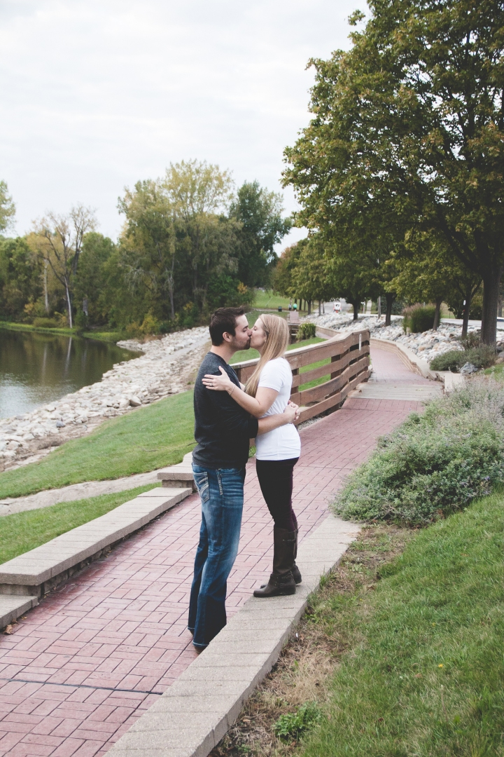 Allen-Hovey_Engagement_Frankenmuth_Blog_18