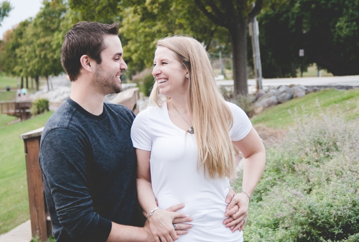 Allen-Hovey_Engagement_Frankenmuth_Blog_19