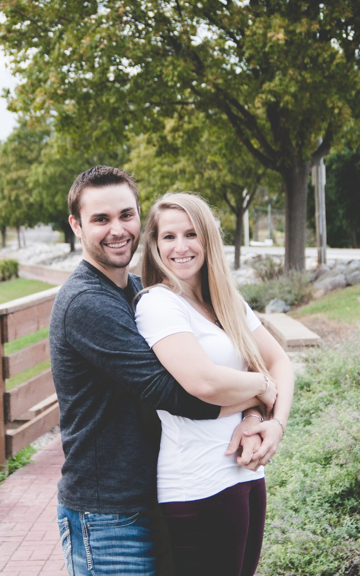 Allen-Hovey_Engagement_Frankenmuth_Blog_20