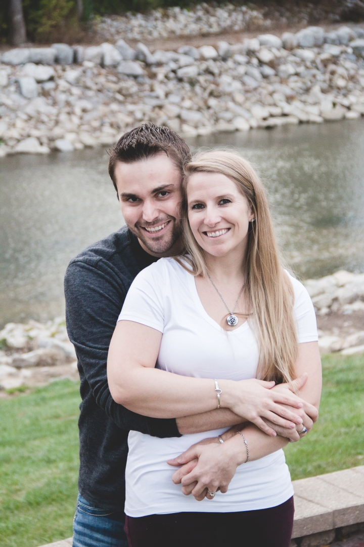 Allen-Hovey_Engagement_Frankenmuth_Blog_21