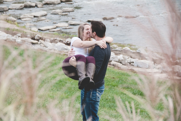 Allen-Hovey_Engagement_Frankenmuth_Blog_22