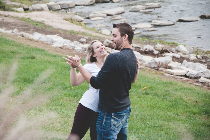 Allen-Hovey_Engagement_Frankenmuth_Blog_24