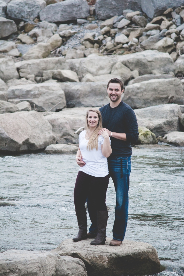 Allen-Hovey_Engagement_Frankenmuth_Blog_28