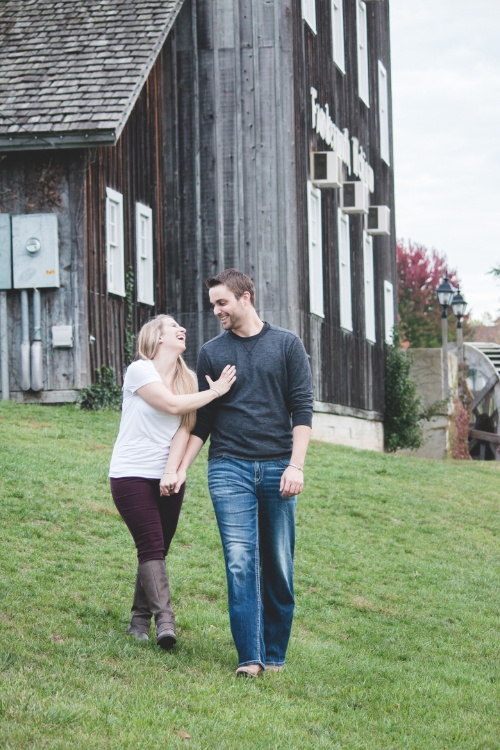 Allen-Hovey_Engagement_Frankenmuth_Blog_37