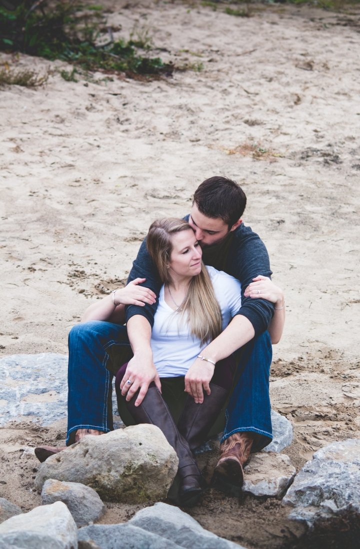 Allen-Hovey_Engagement_Frankenmuth_Blog_39