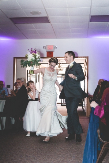 Jorasz_Wedding_4147