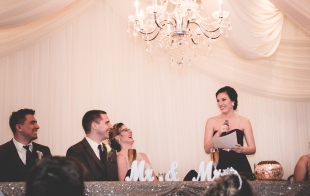 Jorasz_Wedding_4248