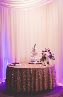 Jorasz_Wedding_4311