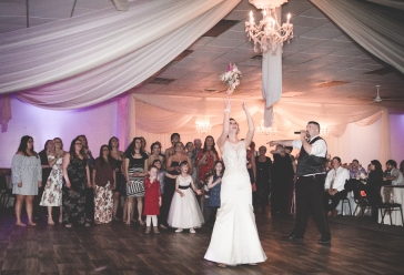Jorasz_Wedding_5352