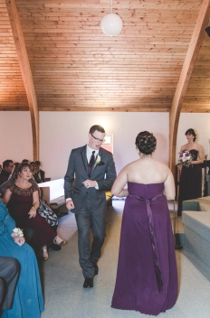 Joraz_Wedding_2197