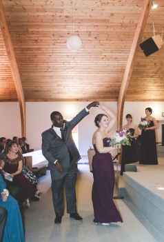 Joraz_Wedding_2217