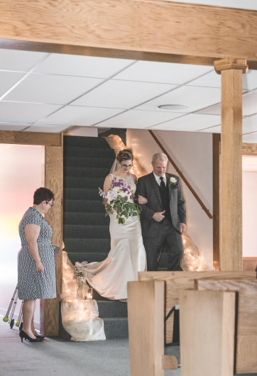 Joraz_Wedding_2304
