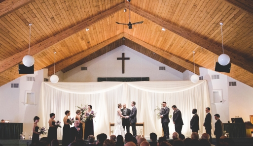 Joraz_Wedding_2403