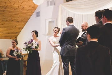 Joraz_Wedding_2445