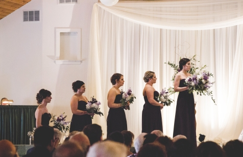 Joraz_Wedding_2544