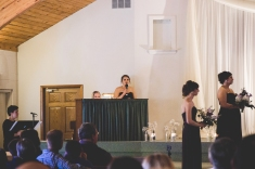 Joraz_Wedding_2546