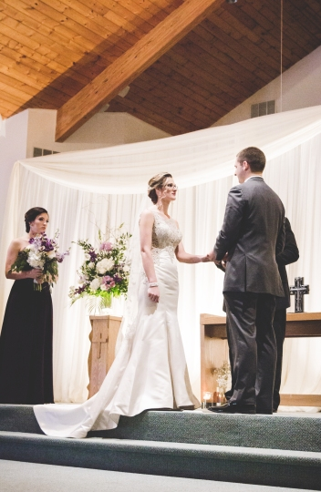 Joraz_Wedding_2632