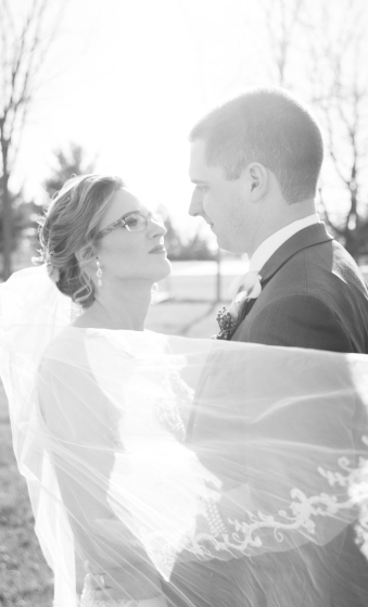 Joraz_Wedding_3458
