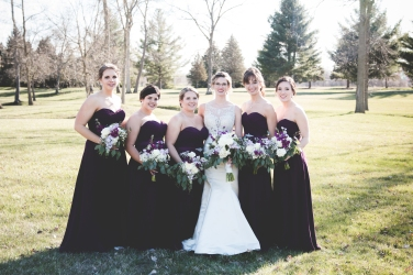 Joraz_Wedding_3737