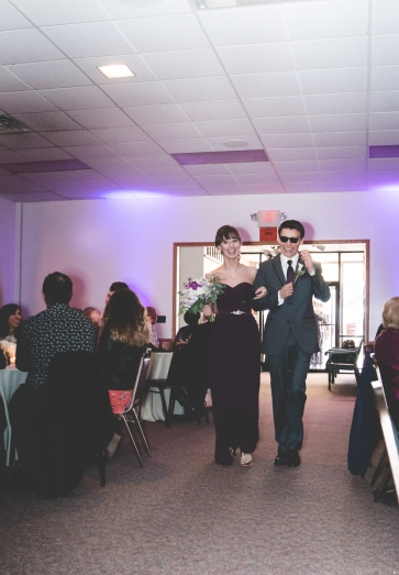 Joraz_Wedding_4066