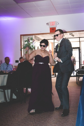 Joraz_Wedding_4082