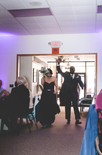Joraz_Wedding_4104