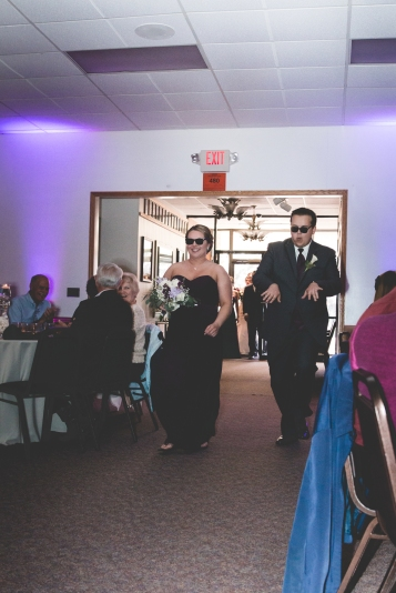Joraz_Wedding_4116