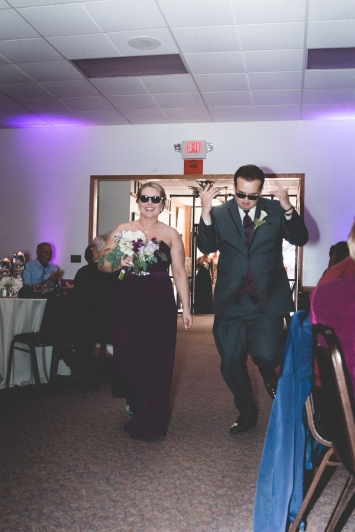 Joraz_Wedding_4119