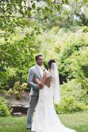 McShane-Grimston_Wedding_1507