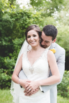 McShane-Grimston_Wedding_1654