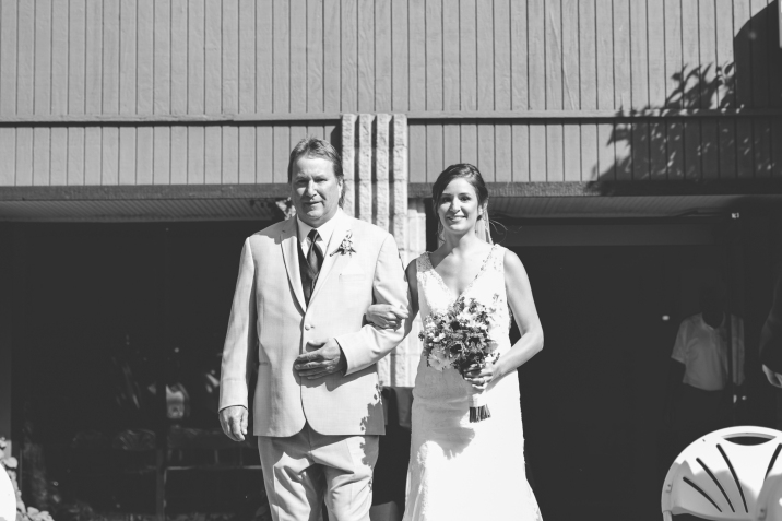 McShane-Grimston_Wedding_2420