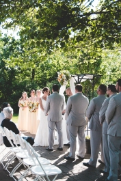 McShane-Grimston_Wedding_2483