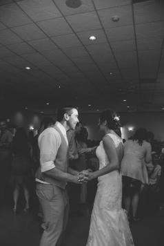 McShane-Grimston_Wedding_3675