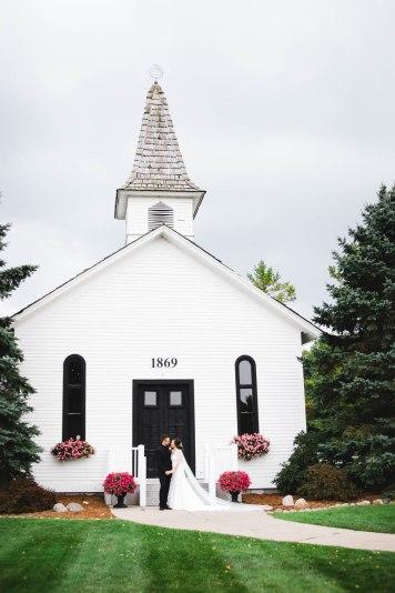 Corchado-Wedding-Preview-3