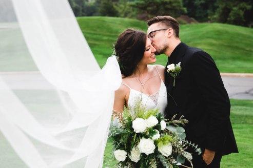 Corchado-Wedding-Preview-6