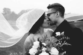 Corchado-Wedding-Preview-7