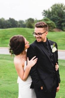 Corchado-Wedding-Preview-8