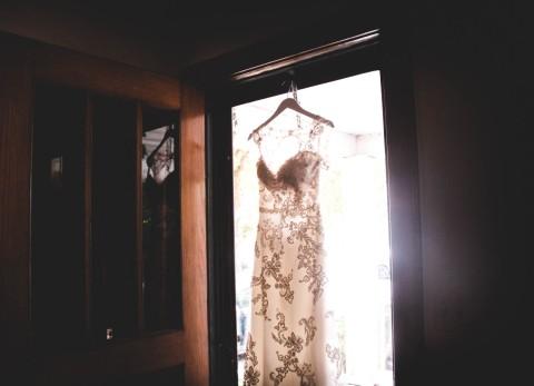 Massie_Photography_Flushing_MI_Engagement_Photography_-2032