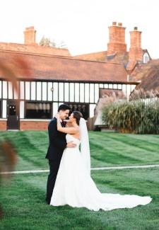 Massie_Photography_Flushing_MI_Wedding_Photography_-2007